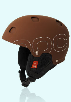 SCANSPORT/obrazki/10/Receptor-Brown_big.jpg